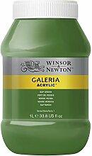 Winsor & Newton 2154599 Galeria Acrylfarbe, hohe