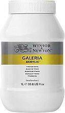 Winsor & Newton 2154644 Galeria Acrylfarbe, hohe