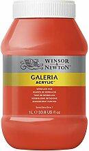 Winsor & Newton 2154682 Galeria Acrylfarbe, hohe