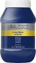Winsor & Newton 2154706 Galeria Acrylfarbe, hohe