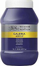 Winsor & Newton 2154728 Galeria Acrylfarbe, hohe