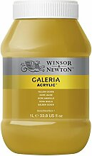 Winsor & Newton 2154744 Galeria Acrylfarbe, hohe