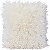 Winter Home Webpelzkissen Curlywhite Full Fur - 1