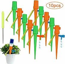Winthai Bewässerung für Topfpflanzen,