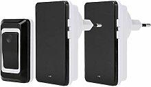 Wireless door bell SAFUL K108 wasserdicht