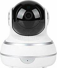 Wireless WiFi IP Kamera HD 720P Babyphone,