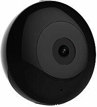 Wireless WiFi Kamera HD WiFi Kamera Mini