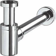 Wirquin 30718695Mini Siphon für Waschbecken,
