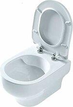 Wirquin 55722048 Harmony Waschschüssel, ohne