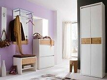 Wittenbreder Merano Muchele komplette Garderobe