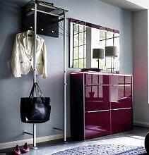 Wittenbreder Multi Color Gloss Kombination MCG