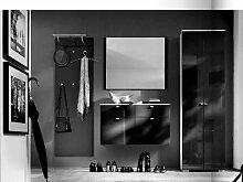 Wittenbreder Multi Color UNA komplette Garderobe