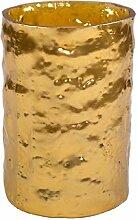 Wittkemper Living 10412120 Zylindervase Gloria,