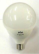 Wiva energiesparende LED–Lampe LED Pro Globe