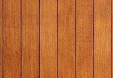 Wizard + Genius 5196-4V-1 Fototapete Wood Texture