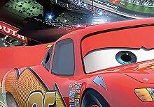 Wizard + Genius WG-4-008P8-LC Fototapete Disney