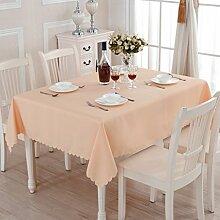 WJW Tischdecke- Hotel Tischdecken