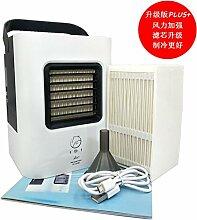 WJX Desktop Klimageräte, Portable Persönlicher