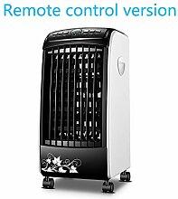 WJX Evaporative Klimageräte, Haushalt Portable