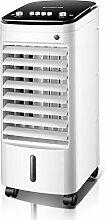 WJX Haushalt Portable Klimageräte, Bewegliche