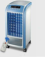 WJX Mobile Kleine Klimageräte, Indoor Portable