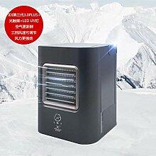 WJX Portable Persönlicher Bereich Luftkühler,