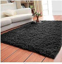 WJY Teppiche, Teppich, Teppich, Teppiche, Vorleger