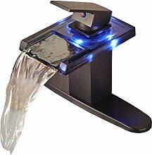 Wladimirowitsch Rosin LED-Licht galll Auslauf