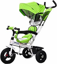 WLD Kinder Fahrrad , Kinder 'S Dreirad Baby