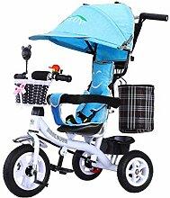 WLD Training Bike Rahmen Kinderwagen Balance Bike