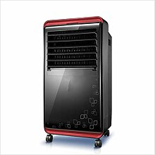 WLJ Klimaanlage Klimaanlage Heizung Heizung