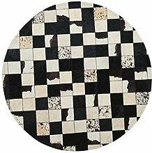 WLJ TD Moderne Teppiche, nordischer Stil