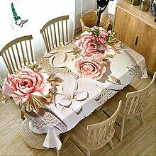 WLLBT Hochzeit Valentinstag Romantische 3D