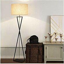WLP-WF Stehlampen Torchieres Wohnzimmer Stehlampe