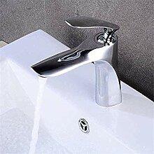 WLP-WF Wasserhahn Wunderschönes Waschbecken