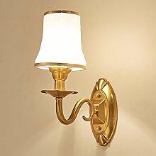 Wlxsx einfache Chinesische Neue Dekorative Lampen