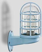 Wlxsx Lampe Des Entwerfers Kreative Esszimmerlampe