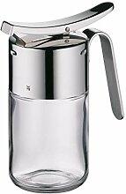 WMF Barista Sirup-/ Honigspender, 240ml, Glas,