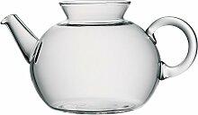 WMF Ersatz Glaskanne Concept Glas