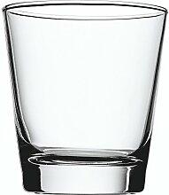 WMF Ersatzglas Caipirinha Clever & More Glas
