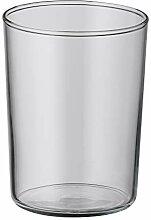 WMF Ersatzglas zu Teeglas mit Halter,