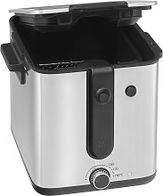 WMF Fritteuse KÜCHENminis, 1000 W,