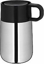 WMF Impulse Travel Mug, Thermobecher 0,3l,