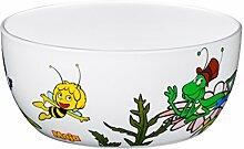 WMF Kindergeschirr Müslischale Biene Maja