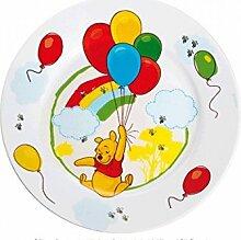 WMF Kindergeschirr Teller Disney Winnie The Pooh