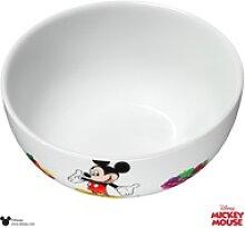 WMF Mickey Mouse Müslischale