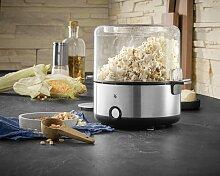 WMF Popcornmaschine KÜCHENminis Einheitsgröße
