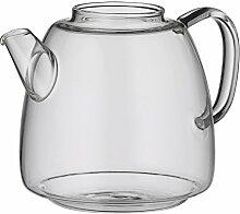 WMF SmarTea Ersatz-Teekanne, für Teeset 1,0l,