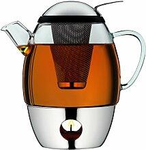 WMF Tee-Set smartea1