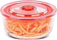 Wmy max Lebensmittelkonservierung Frischhaltedose